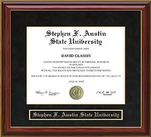 Amazon Com Wordyisms Stephen F Austin State University
