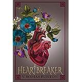 Heartbreaker (2) (Heartmender)