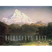 Bierstadt's West