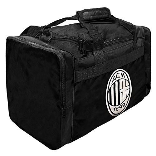 AC Milan Sporttasche Holdall