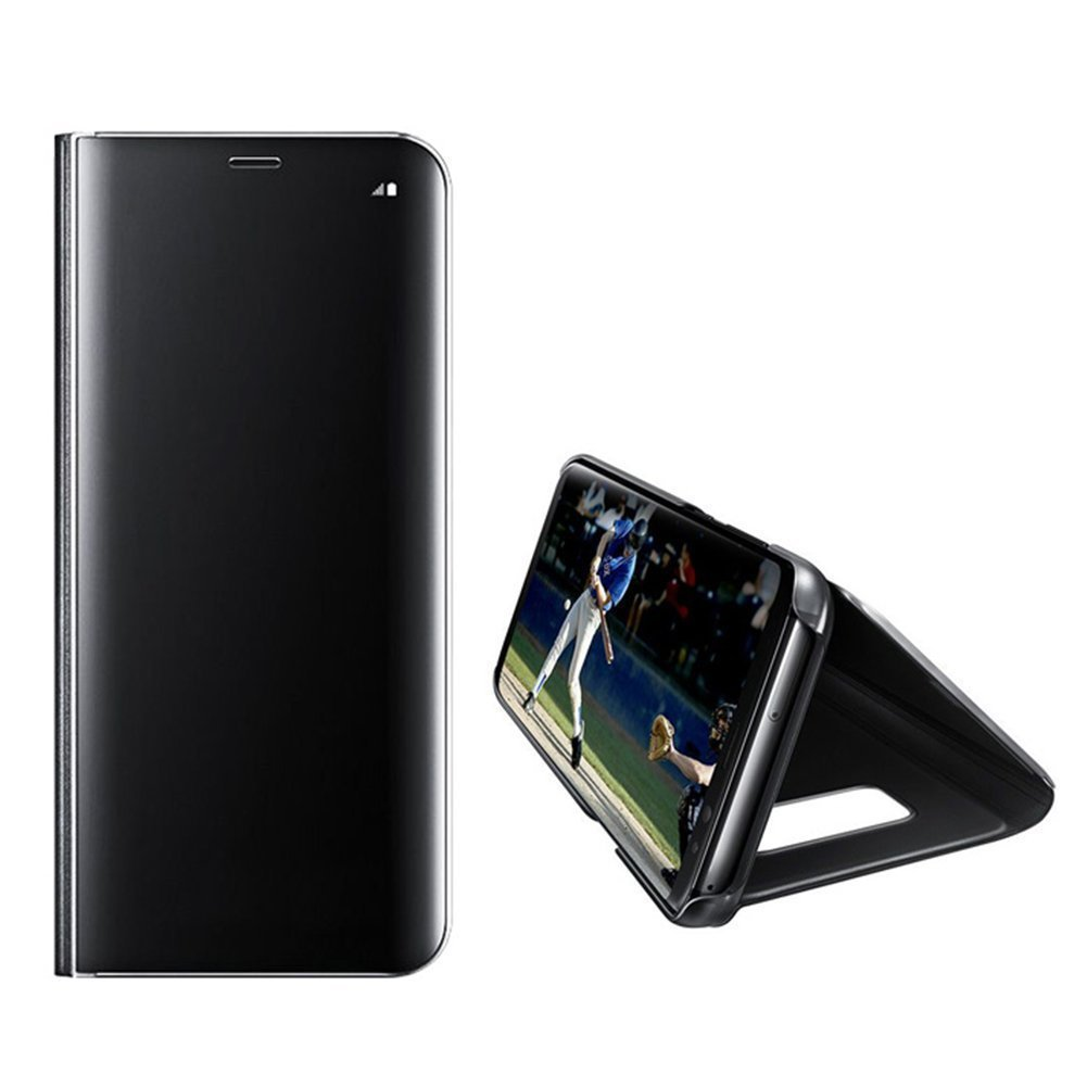 Herbests Coque Galaxy Note 9 Housse en Cuir Etui avec Motif Coque /à Rabat Magn/étique Ultra Mince Anti Choc Porte-Cartes,#1202