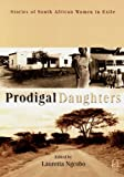 Prodigal Daughters, , 1869142349