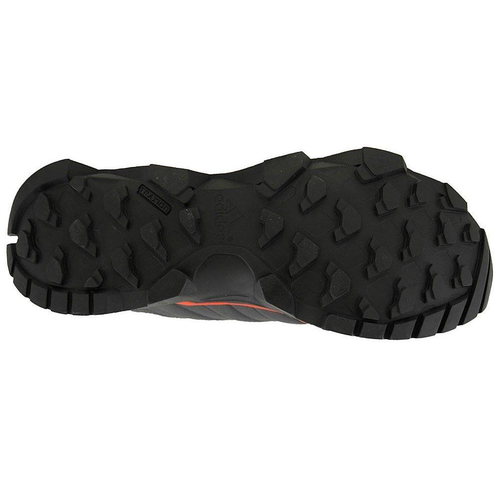 finest selection 288f1 760ed adidas GSG-9 Trail Laufschuhe - AW15-50.6 Amazon.de Schuhe  Handtaschen
