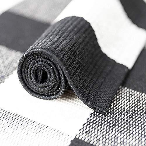 Buy area rugs door mat
