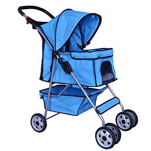 3 Wheel Stroller For Sale In Johannesburg - 7