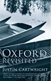 img - for Oxford Revisited: A City Revisited book / textbook / text book