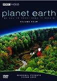 Planet Earth: Seasonal Forests/Ocean Deep Vol. 4