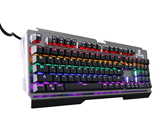 merdumia-wired-usb-mechanical-gaming-keyboardrgb-backlit-104-keys-blue-switches-gaming-keyboard-for-