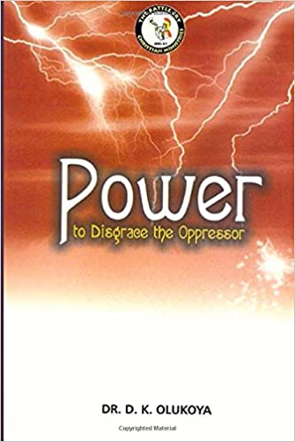 Spiritual warfare | Pdf Books Free Download Site