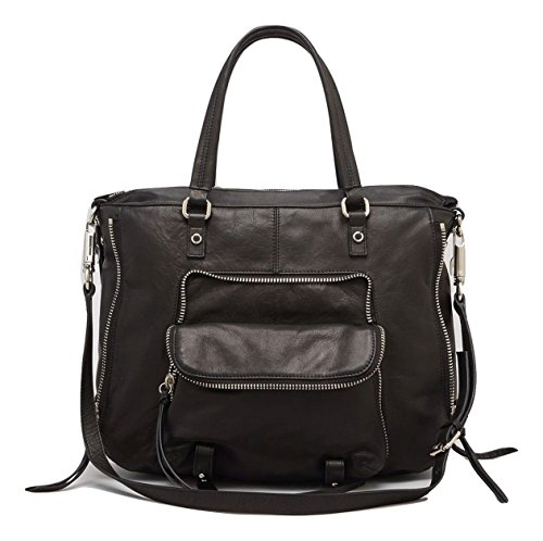 joelle-hawkens-by-treesje-hunt-crossbody-satchel-black-osfa