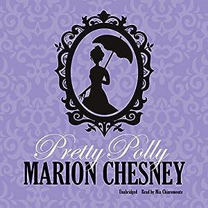 Pretty Polly Audiobook