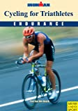 Cycling for Triathletes (Ironman) (Ironman Edition)