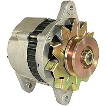 51YqgFkc5OL._SL500_AC_SS350_ amazon com alternator fits yanmar marine engine 2gmfye 2gmfy e  at gsmx.co