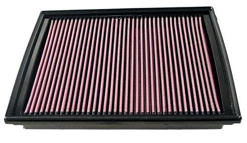 K&N FILTERS 33-2363 Air Filter