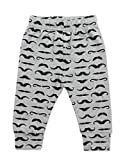 Newborn Baby Boy Clothes New to The Crew Letter