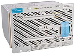 HP Networking J8712A#ABA ProCurve Switch zl Standard 875 W Power Supply for 5400 Series Switches