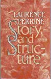 Story and Structure, Perrine, Laurence and Arp, Thomas R., 0155837885
