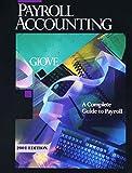 Payroll Accounting 9780395959978