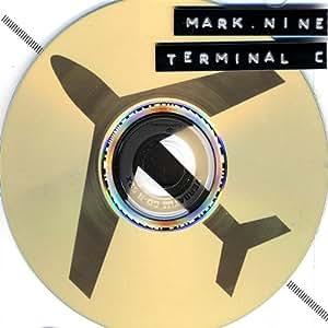 Mark.Nine - Terminal C