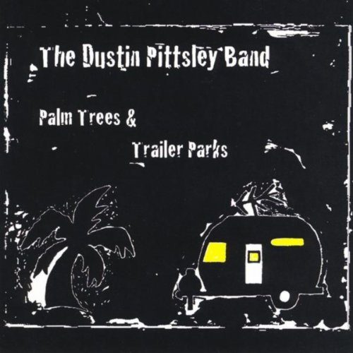 Palm Trees and Trailer Parks (feat. Doug Wehmeyer & Donnie Wood)