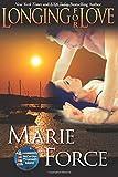 Longing for Love: Gansett Island Series, Book 7