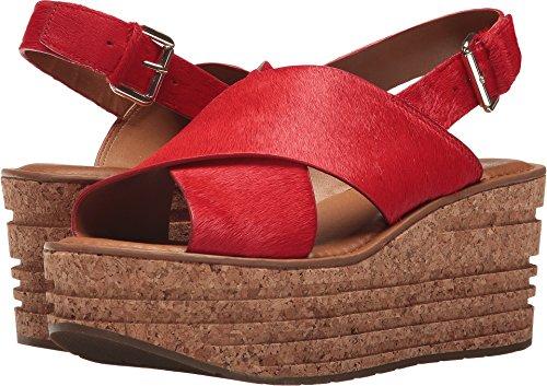 Caroline Pop Red 10 M US ()