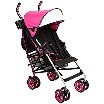 Amazon Com Wonder Buggy All Town Rider Light Weight Four