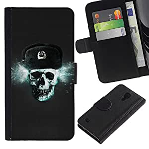 iPhone 6 plus case,fashion durable 3D design for iPhone 6 plus,PC material cover ,Designed Specially Pattern with James Harden & Stephen Curry. by Maris's Diary