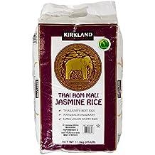 Amazon.com: asian best jasmine rice