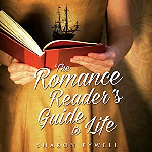 The Romance Reader's Guide to Life Audiobook