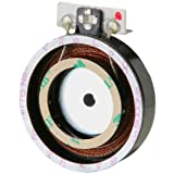 Tectonic TEAX32C20-8 32mm Self Supported Exciter 8 Ohm