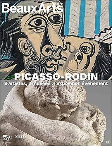 "<a href=""/node/33339"">Picasso - Rodin</a>"