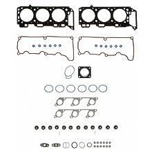 Fel-Pro Hs26300Pt Head Gasket Set