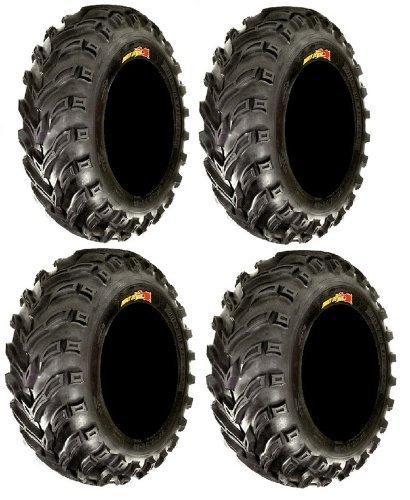 Full Devil 25x8 12 25x10 12 Tires