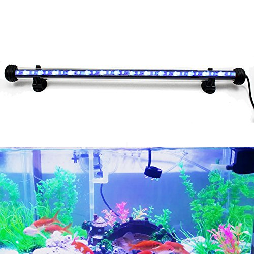 GreenSun LED Lighting 5.8W Submersible LED Aquarium for sale  Delivered anywhere in Canada