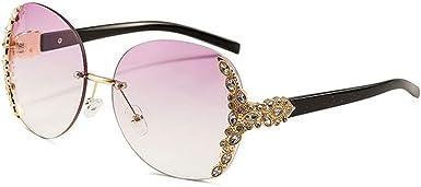 monture de lunette femme bijoux
