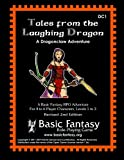 img - for Tales from the Laughing Dragon: A Dragonclaw Adventure book / textbook / text book