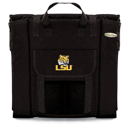 Lsu Stadium Seats - 7