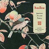 Haiku: Japanese Art And