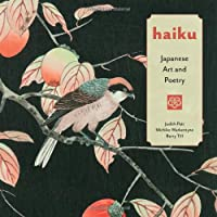 Haiku: Japanese Art and Poetry A190