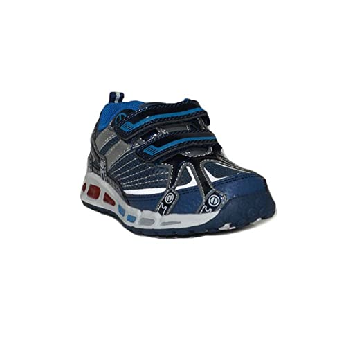 DOUBLE KING Zapatillas Deportivas PULPITO F02M