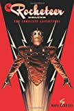 The Rocketeer, Laura Martin, 1600105378
