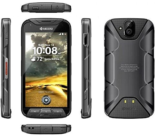 Kyocera DuraForce Pro 6830 Rugged Android 5