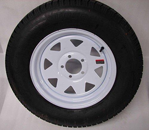 tire rims 15 - 5