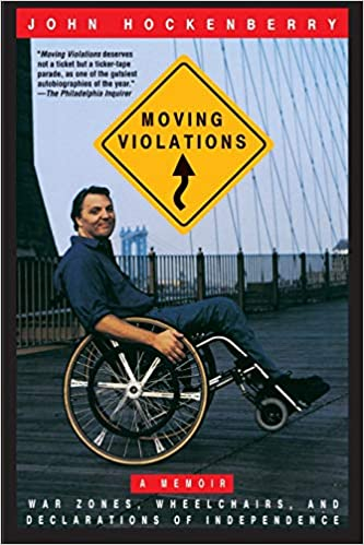 The Forgotten Birthday Present (The Adventures of Wheelchair Boy)