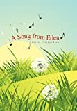 A Song from Eden, Annette Journet Jaco, 1441539026