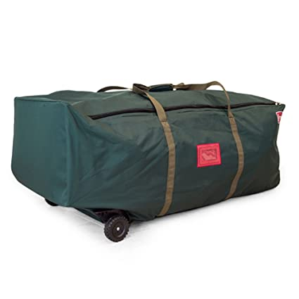 Charmant Artificial Tree Storage Duffel Bag