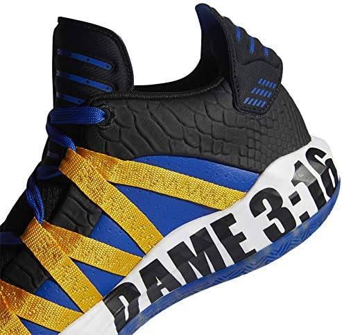 adidas Chaussures Dame 6