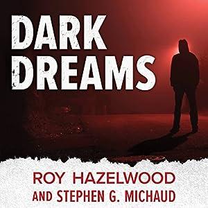 Dark Dreams Audiobook