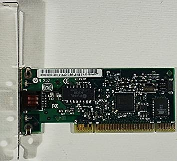 DOWNLOAD DRIVERS: AUDIO ADAPTER INTEL 82801GB ICH7